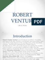137053411 Robert Venturi
