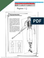 6601240-Curso-de-Desenho-Manga-Como-Desenhar-Casais.pdf
