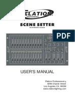 Scene Setter(rev).pdf