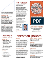 syllabus brochure print 2017-2018 web