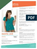 Anisette.pdf