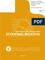dtser_171.pdf