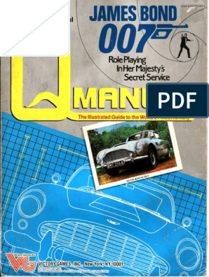 RENAULT FUEGO Bedienungsanleitung 1981 Handbuch Betriebsanleitung ...