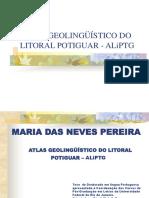 Livro-Texto Fonetica Fonologia PB UFSC