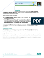 centrales-hydrauliques.pdf