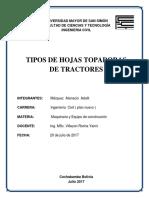 TRACTORES.docx