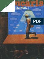 Revista Araucaría de Chile-N 39-Carlos Pérez Soto-El Concepto de Ciencia en Gramsci-1987-Art.pdf