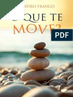 O-que-te-move.pdf
