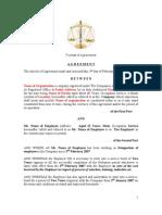 Employee+Bond+Agreement