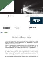ETIOS 2012-2013.pdf