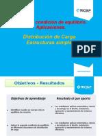 330244482-Clase-05-Mecanica-Solidos.pptx