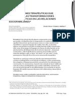 Conversaciones terapéuticas que acompañan la trans.pdf