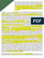 Texto Teleclase 3.docx