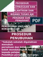 kelab-persatuan.pptx