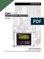 DS160-Service-Manual.pdf