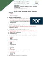 Preguntas Finales Quimica Uteq s2 2014 (1)