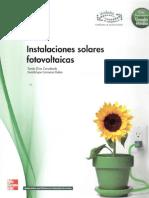 244826352-Instalaciones-Solares-Fotovoltaicas.pdf