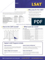 LSAT_Brochure.pdf