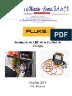 Presentacion Pq Curso ABC Calidad de La Energia