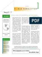 esri-mug-fall-2014-newsletter