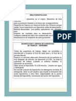 lab2.pdf