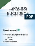 ESPACIOS-EUCLIDEOS.pptx