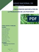 FACTORES FISIOLOGICOS -INFORME FINAL.docx