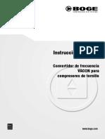 596.1012_ES_201001 VACON.pdf