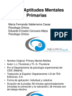 Presentacion Pma Final