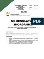 guia-de-nomenclatura-inorganica.docx