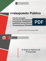 28.01-DGPP-MEF.-PresupuestoPublico.pdf