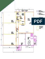 Layout Vbd 120 Design r0 g Floor