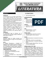 Literatura 5s - Ya