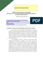 constitucionalismo_y_propiedad[1].doc