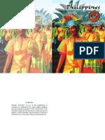 MCIA-PhilippinesCultureGuide.pdf