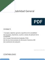 Contabilidad General unidad I.pptx