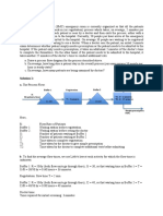 Operations_Assignment.pdf