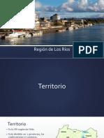 Región de Los Ríos