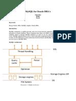 2014 Null Oded Raz Mysql for Oracle DBA Manuskript