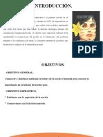 primera.pptx