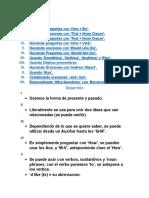 Libro 6 - Resumen
