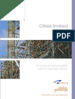 artículo_CITIES LIMITED_police exchange.pdf