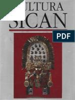 cultura-sican-pdf.pdf