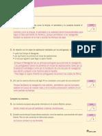 resp. prueba2 hg.pdf