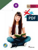 Libro de Sociales