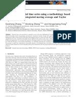 Zhang Et Al-2016-Expert Systems - Copia