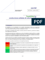 InfoTUB N.12-001 Trazabilidad Oct'12-b