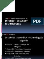 #10Internet Security Technologies.pptx