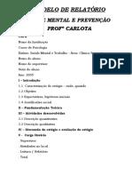 Carlota SM 4º ano (1).doc