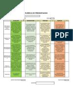 Calificacion de Presentaciones_2
